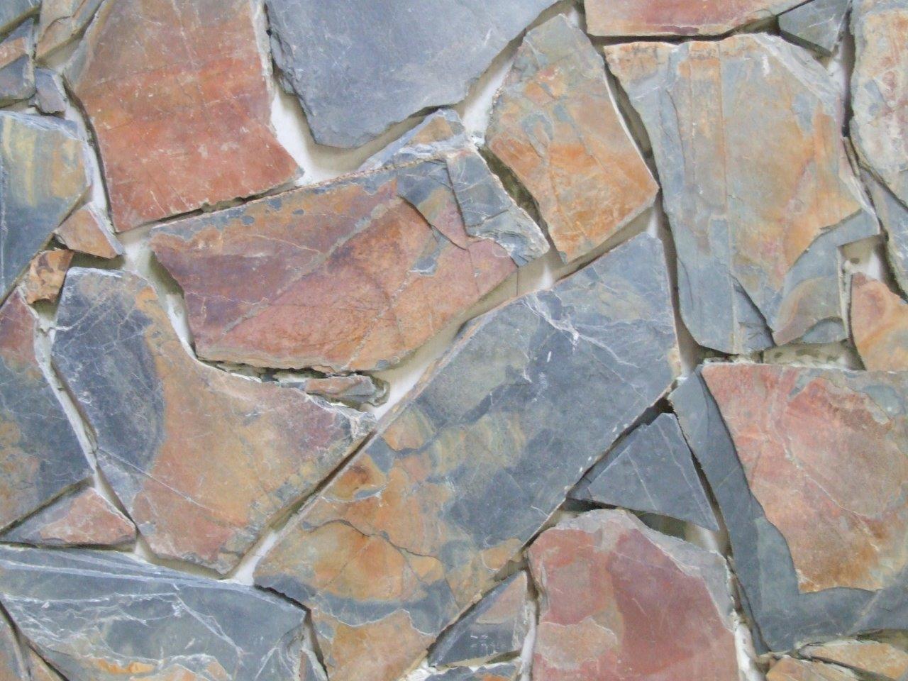 crazy paving stone pavers crazy pave on mesh flagstone price