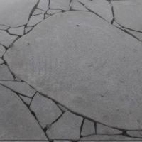 Bluestone-large-flagstone-random-paving-2