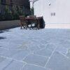 Bluestone cheap Crazy pavers, Melbourne, Sydney