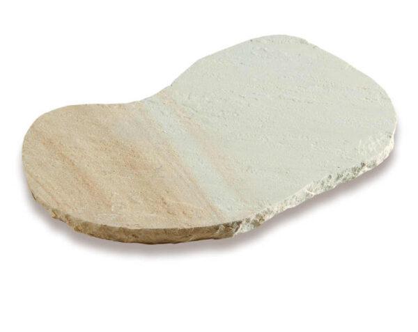 Sandstone steppers, melbourne, sydney